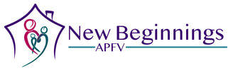 New Beginnings APFV